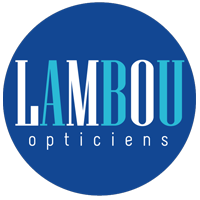 Lambou opticien